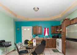 N Arlington Ave, Baltimore, MD Foreclosure Home