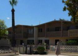 N Oracle Rd Apt 24, Tucson
