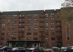 153rd Ave Apt 3j, Howard Beach
