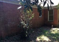 N 11th St, Oakdale, LA Foreclosure Home