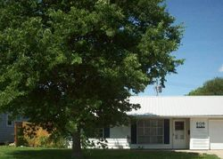 Washington Ave, Goodland, KS Foreclosure Home