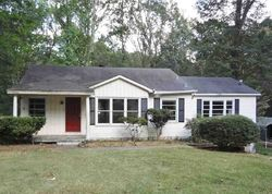 Normandy Dr, Jackson, MS Foreclosure Home
