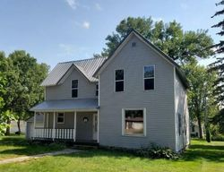 2nd Ave, Armstrong, IA Foreclosure Home