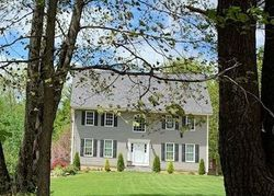 Londonderry #29463075 Foreclosed Homes
