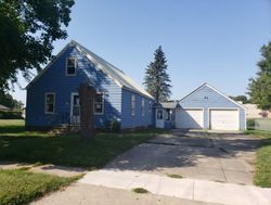 3rd Ave S, Estherville, IA Foreclosure Home