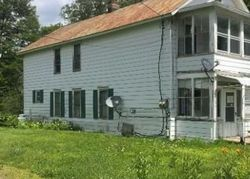 Main St, Hinckley, NY Foreclosure Home