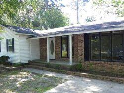 Robinhood Rd, Hartsville, SC Foreclosure Home
