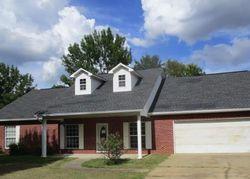 Demopolis #29464183 Foreclosed Homes
