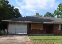 Carver Ave, Lumberton, MS Foreclosure Home