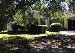 Palm St, Leland, MS Foreclosure Home