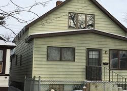 E 11th St, Hibbing, MN Foreclosure Home