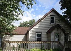 Mountain Lake Rd, Mountain Lake, MN Foreclosure Home