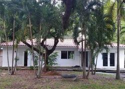 Miami #29465013 Foreclosed Homes