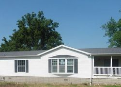 S Park Ave, Seymour, IA Foreclosure Home