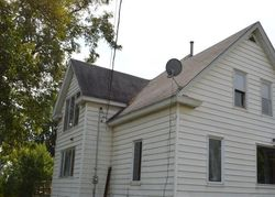 4th Ave, Ackley, IA Foreclosure Home