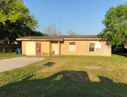 County Road 2763, Sinton, TX Foreclosure Home