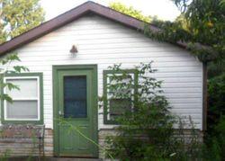 Stringham Rd, Battle Creek, MI Foreclosure Home