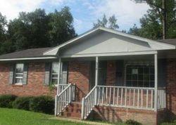 Mceachern Hts, Marion, SC Foreclosure Home