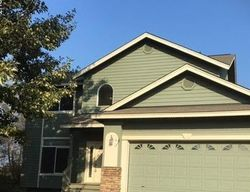 Palmer #29465330 Foreclosed Homes
