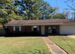 Evergreen #29465339 Foreclosed Homes