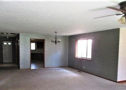 Mountain Home #29465368 Foreclosed Homes