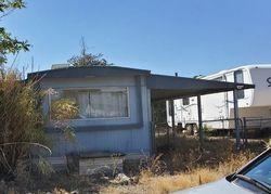 E Mcvicar Ave, Kingman, AZ Foreclosure Home