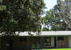 Harry S Truman Dr, Jackson, MS Foreclosure Home