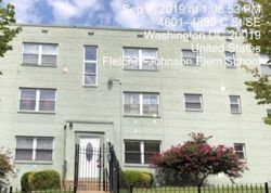 C St Se Apt 104, Washington