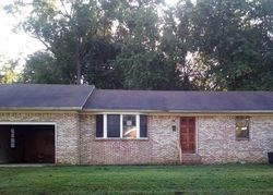 N College St, Fulton, KY Foreclosure Home