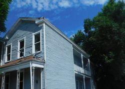 E 15th St, Covington, KY Foreclosure Home