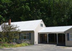 Raymond St, Rumford, ME Foreclosure Home