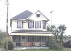 Potomac St, Ridgeley