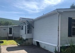 North St, Lykens, PA Foreclosure Home