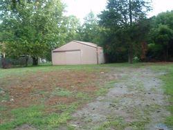 Nebraska Ave, Toledo, OH Foreclosure Home