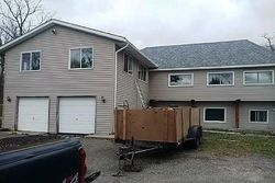 Bemidji #29470253 Foreclosed Homes