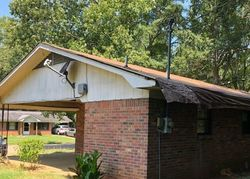 Sawyer Cir, New Albany, MS Foreclosure Home