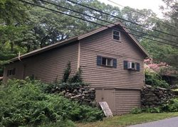 Douglas Tpke, Harrisville, RI Foreclosure Home