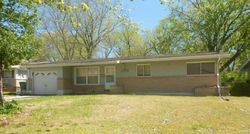 Vorhof Dr, Saint Louis, MO Foreclosure Home