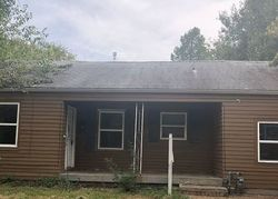 E Random Rd, Wichita, KS Foreclosure Home