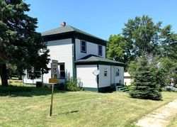 S Main St, South Shore, SD Foreclosure Home