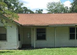 Huntsville #29470464 Foreclosed Homes