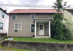 Fairplay Rd, Fairplay, MD Foreclosure Home