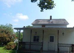 N Cumberland Ave, Hainesport
