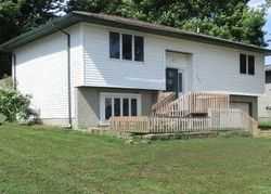 Lynn Ave, Audubon, IA Foreclosure Home