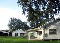 Manuel Rd, New Iberia, LA Foreclosure Home