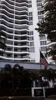 Miami #29475772 Foreclosed Homes