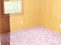 E M 20, Hesperia, MI Foreclosure Home