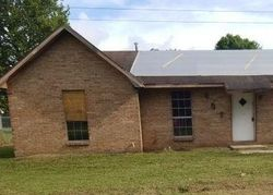 Spruce St, Indianola, MS Foreclosure Home