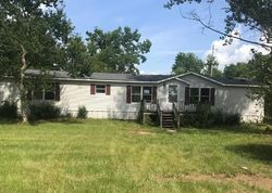 Broad Ridge Dr, Carriere, MS Foreclosure Home