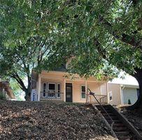 Charles St, Saint Joseph, MO Foreclosure Home